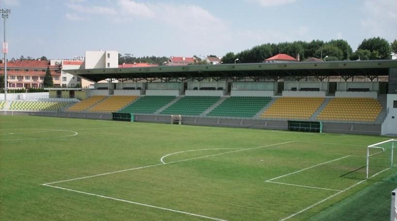 Estadio-Joao-Cardoso-Tondela-Redacao-Rubro-Negra