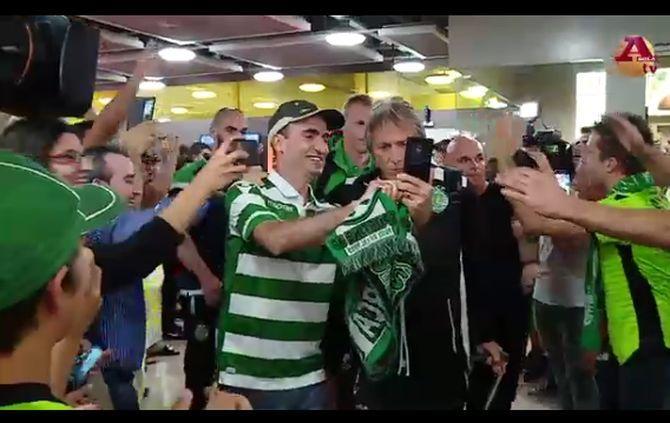Mourinho vai perder a cabeça por Eric Dier, garantem em Inglaterra