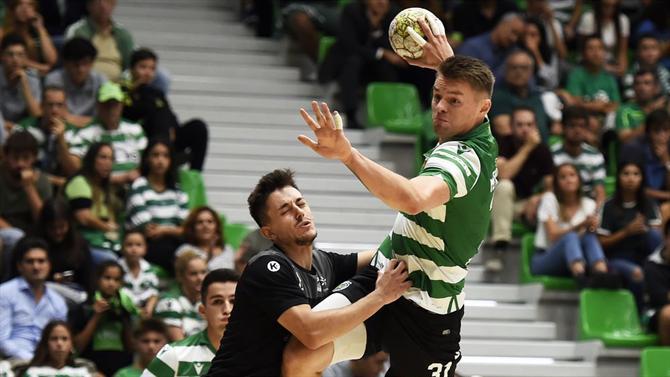 https://www.abola.pt//img/fotos/ABOLA2015/ANDEBOL/2019/sportingabc.jpg