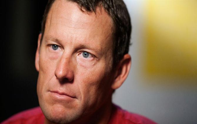 https://www.abola.pt//img/fotos/ABOLA2015/FOTOSAP/CICLISMO/2018/lancearmstrong1.jpg