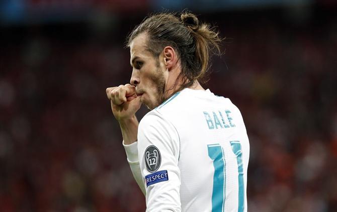 https://www.abola.pt//img/fotos/ABOLA2015/FOTOSAP/LIGACAMPEOES/Final2018/Bale.jpg