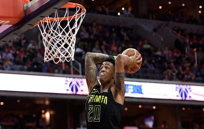 https://www.abola.pt//img/fotos/ABOLA2015/FOTOSAP/NBA/2017/johncollins1.jpg