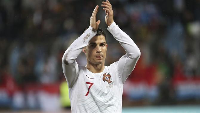 https://www.abola.pt//img/fotos/ABOLA2015/FOTOSAP/SELECAO/2019/Ronaldo.jpg