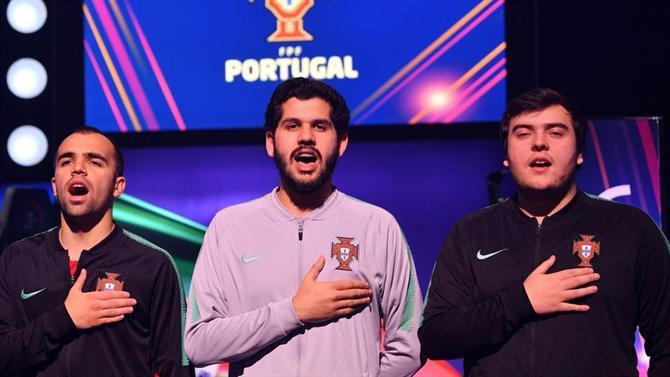 https://www.abola.pt//img/fotos/ABOLA2015/FOTOSAP/esportsportugal.jpg