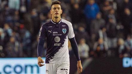 Com Ajax e FC Porto, Janssen sugere Galatasaray a César Montes