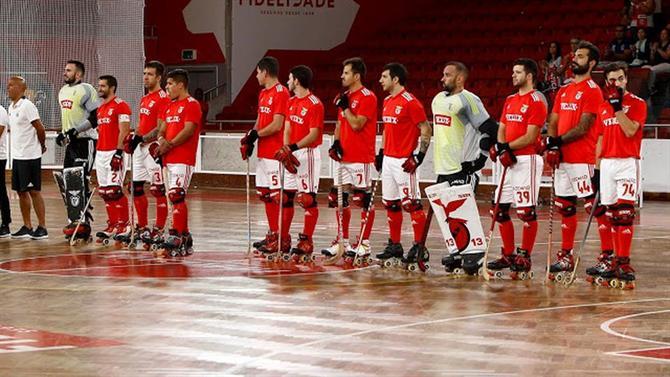 https://www.abola.pt//img/fotos/ABOLA2015/FOTOSDR/2019/BenficaDR.jpg