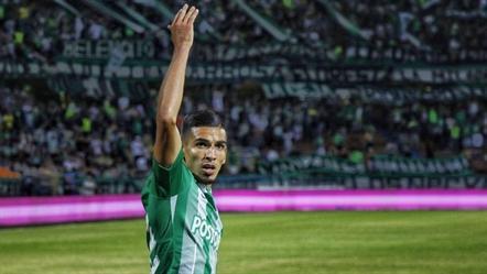 Associado ao FC Porto, Daniel Muñoz é reforço do Genk