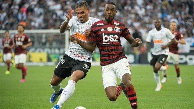 https://www.abola.pt//img/fotos/ABOLA2015/FOTOSDR/BRASIL/2019/FlamengoCorinthiansDR.jpg