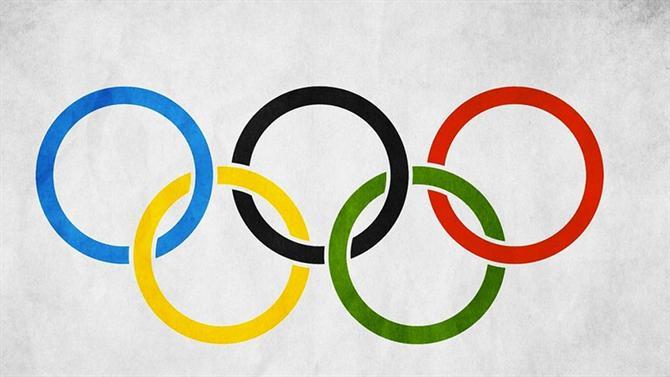 https://www.abola.pt//img/fotos/ABOLA2015/GENERICAS/olimpiadas.jpg