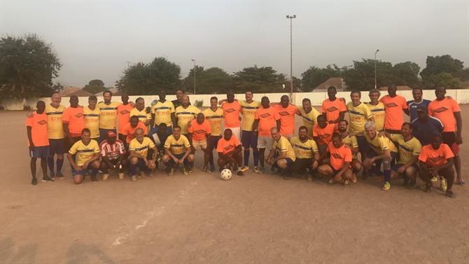 https://www.abola.pt//img/fotos/ABOLA2015/MUNDOS/AFRICA/sportingdebagota.jpg