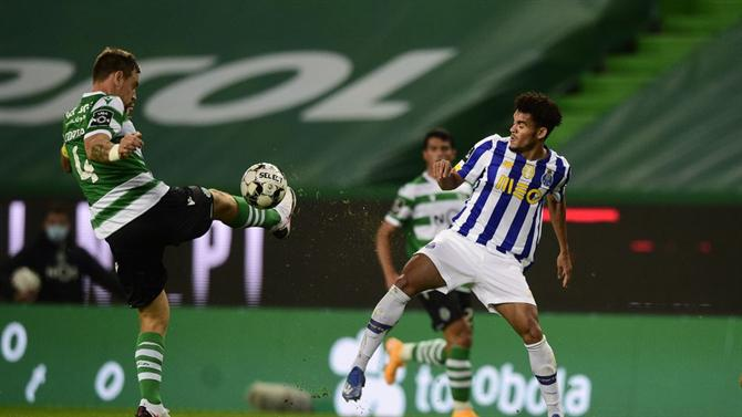 https://www.abola.pt//img/fotos/ABOLA2015/NNH/2020/sportingfcporto.jpg