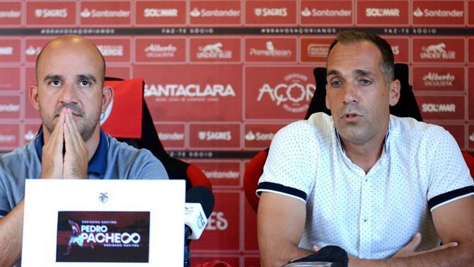 https://www.abola.pt//img/fotos/ABOLA2015/SANTACLARA/2019/pacheco3.jpg