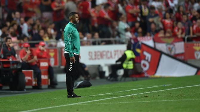 [Vitória FC] «Vitória deu demonstração de coragem, de união e qualidade» Sandro5