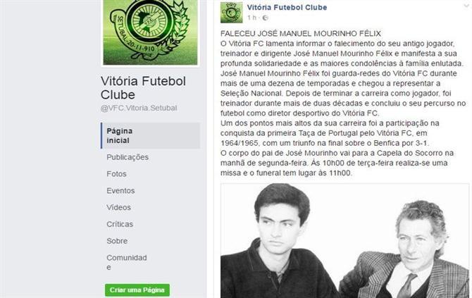 Vidal apimenta semifinal entre Chile e Portugal: 'CR7 é convencido'