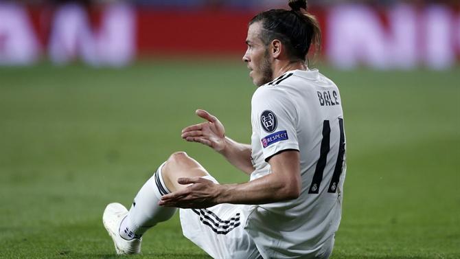 https://www.abola.pt//img/fotos/abola2015/FOTOSAP/ESPANHA/2018/Bale8.JPG