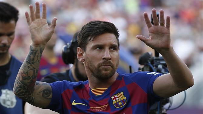 https://www.abola.pt//img/fotos/abola2015/FOTOSAP/ESPANHA/2019/Messi1.jpg