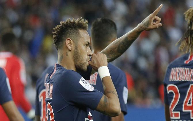 A bola farpa ao psg por neymar como te afastas da hipocrisia farpa ao psg por neymar como te afastas da hipocrisia stopboris Image collections