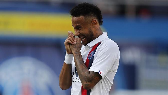 https://www.abola.pt//img/fotos/abola2015/FOTOSAP/FRANCA/2019/Neymar4.jpg