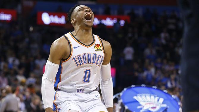 https://www.abola.pt//img/fotos/abola2015/FOTOSAP/NBA/2019/RussellWestbrook11.jpg