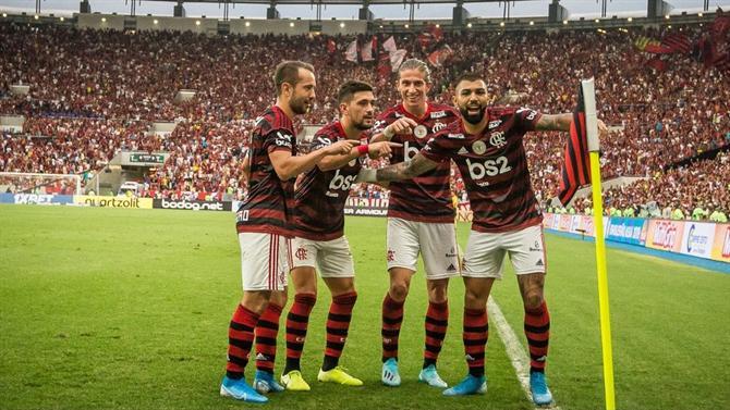 https://www.abola.pt//img/fotos/abola2015/FOTOSDR/2019/Flamengopalmeiras.jpg