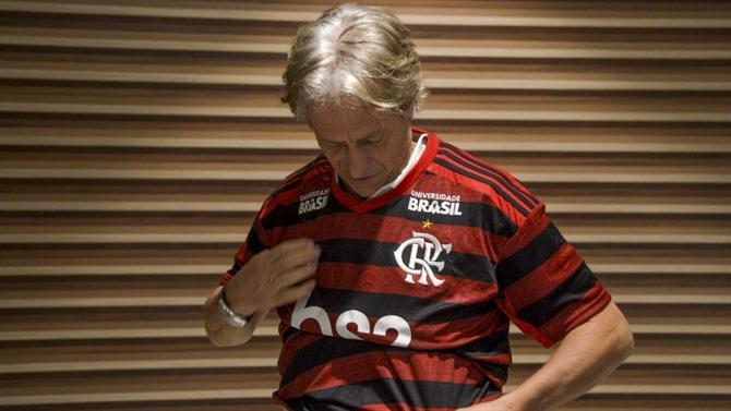 https://www.abola.pt//img/fotos/abola2015/FOTOSDR/BRASIL/2019/JesusFlamengoDR.jpg