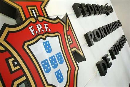 Federação aprova alteração na classificação dos árbitros
