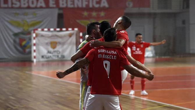 https://www.abola.pt//img/fotos/abola2015/FUTSAL/2018/Benfica9.jpg