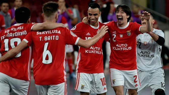 https://www.abola.pt//img/fotos/abola2015/FUTSAL/2019/Benfica2019.jpg