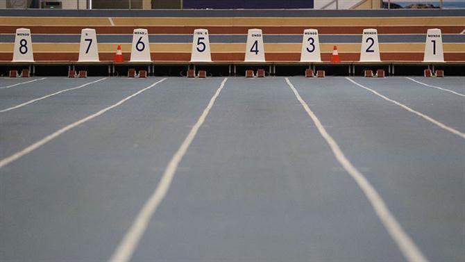https://www.abola.pt//img/fotos/abola2015/GENERICAS/2017/atletismo2.jpg