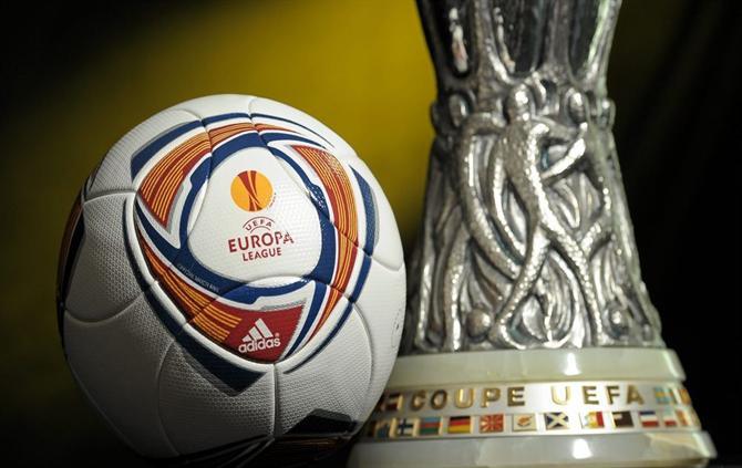 https://www.abola.pt//img/fotos/abola2015/GENERICAS/ligaeuropa2.jpg