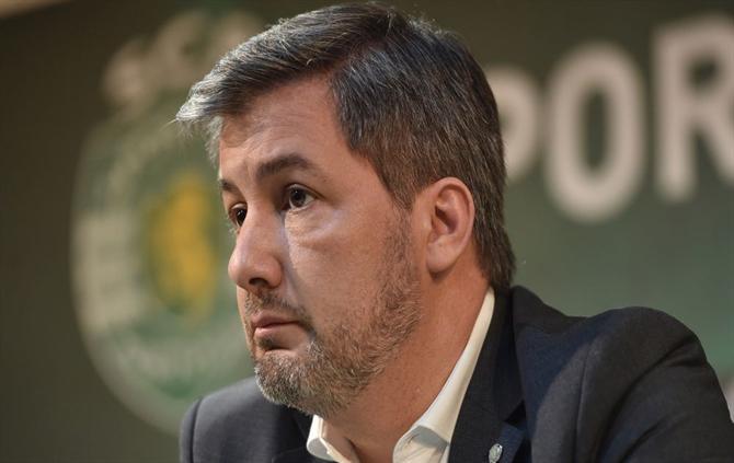 A BOLA - «Paulo Gonçalves? Há de ser presidente do Benfica