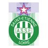 Saint-Étienne