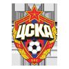 CSKA Moscovo