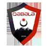 Qabala FK