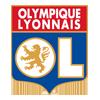 Ol. Lyon
