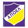 APOEL Nicosia
