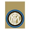 Inter Milão