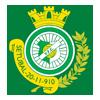 V. Setúbal