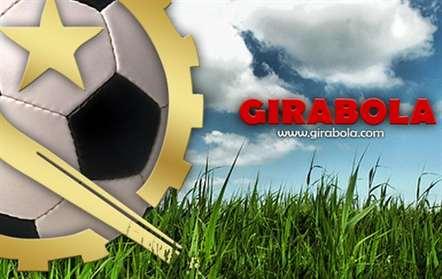 Porcelana FC desiste do Girabola