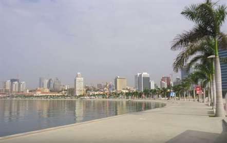 Mais de metade do crédito concedido pelo BIC foi ao Estado angolano