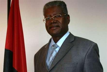 Espanha vai colaborar com promoção do turismo em Angola