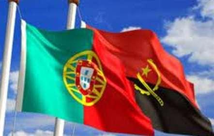 Governo concede nacionalidade angolana a 53 portugueses