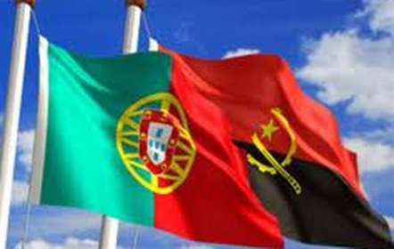 Há menos 2230 empresas portuguesas a vender para Angola