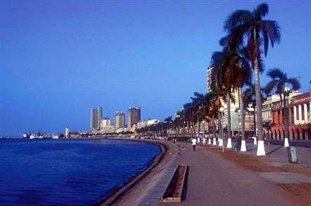 Cimeira dos Grandes Lagos adiada para março