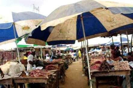 Vendedores dos principais mercados de Luanda preocupados com preços que não param de aumentar