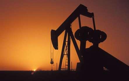 País termina 2016 na liderança da produção de petróleo em África