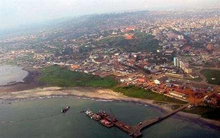 Aumentos nos salários da função pública angolana até junho