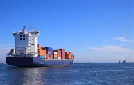 EUA ultrapassam China e Portugal e são agora principal fornecedor de Angola