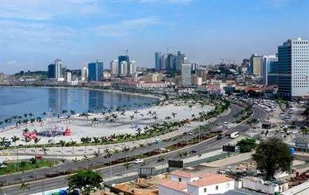 Ex-chefe da diplomacia portuguesa pede «bom senso» no processo a vice-PR angolano