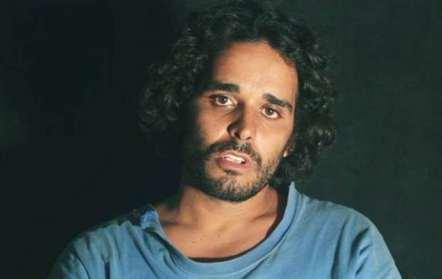 Ativista Luaty Beirão iniciou nova greve de fome